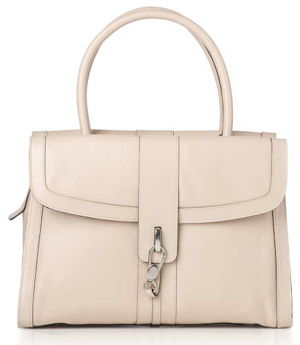 LK Bennett Bluebel Bag