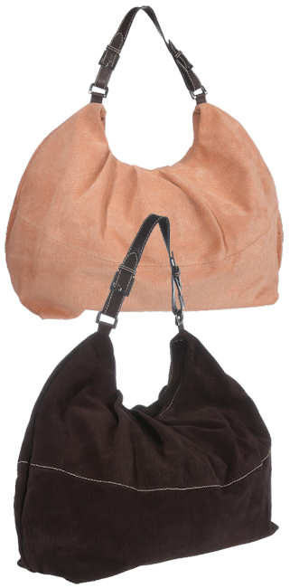 Betty Jackson Tuck Bag