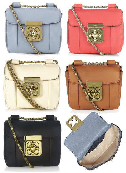 how to spot a fake chloe handbag - Chloe-Elsie-Mini-Shoulder-Bag.jpg