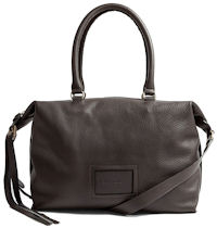 See by Chloe Alix Bag in Black