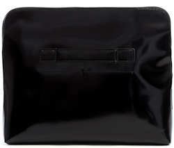 3.1 Phillip Lim Pop Art Clutch reverse