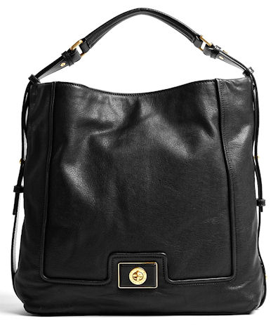 Marc by Marc Jacobs La Revolution Hobo