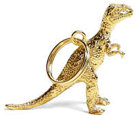 Sophie Hulme Dinosaur Charm