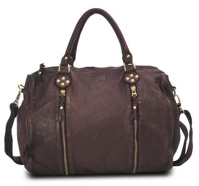 Zadig and Voltaire Sunny City Bag